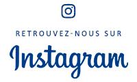 Privilèges Voyages / Retrouvez nous sur Instagram